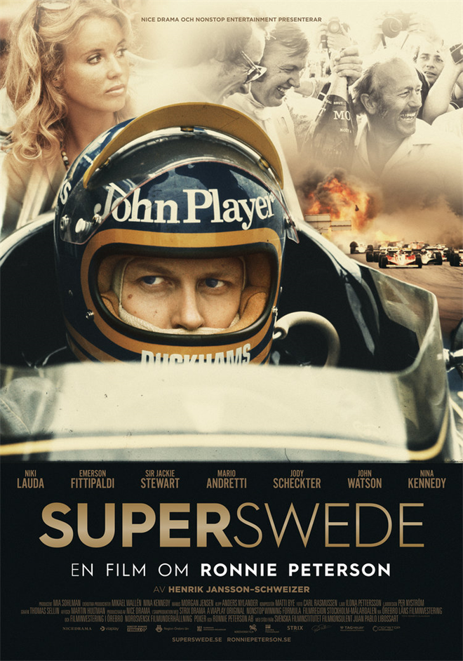 Superswede.png